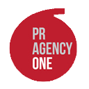 PR Agency One